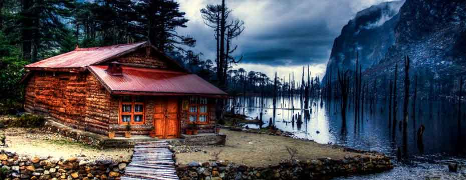 37 Reasons Why You Should Visit Northeast India Before You Die