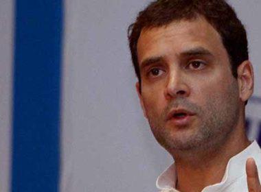 Rahul Gandhi Remix