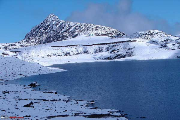 tawang-sela-lake