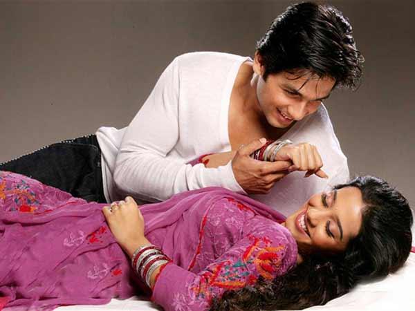 Shahid Kapoor Movies - Watch Online Movies