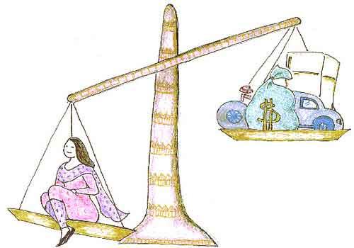 dowry prohibition act 1961 pdf in marathi