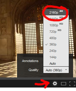 4k-how-to