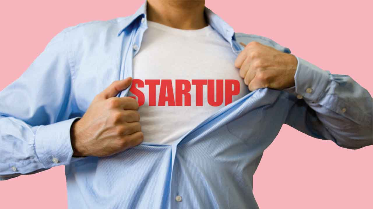 25 Sure Ways To Spot A Startup Entrepreneur In India