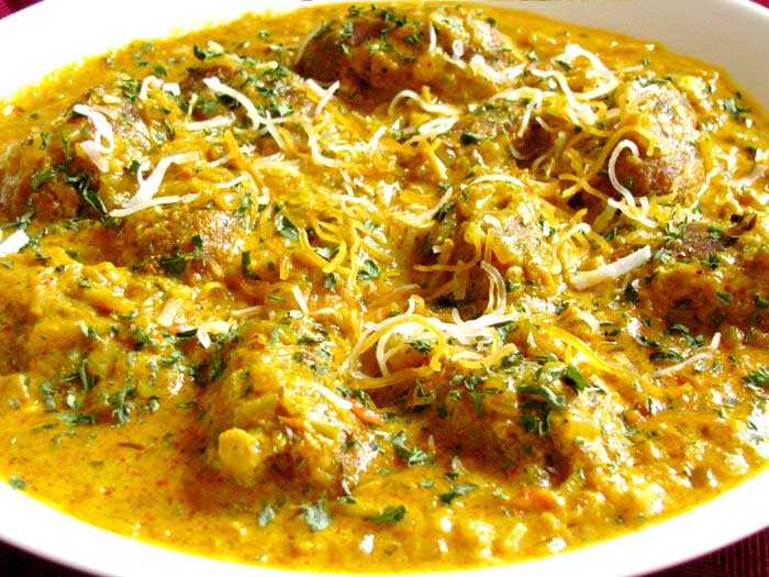 21 must have bengali dishes you need to try in this lifetime 5 forumfinder Images