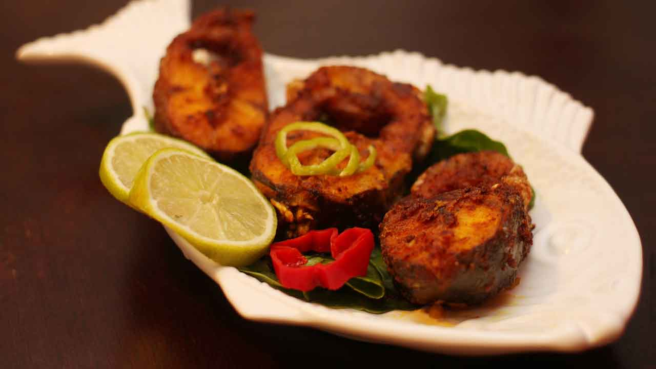 21 must have bengali dishes you need to try in this lifetime forumfinder Image collections