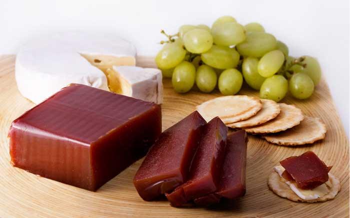 Guava-Cheese---A