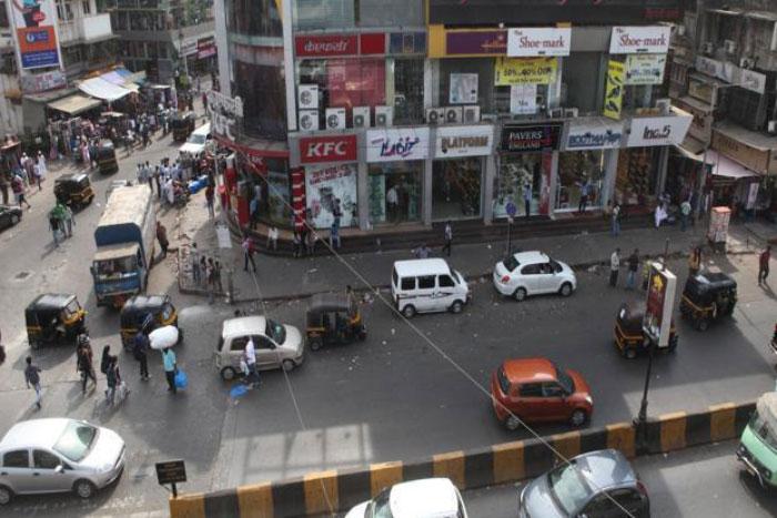 11th-point-bandra-linking-road