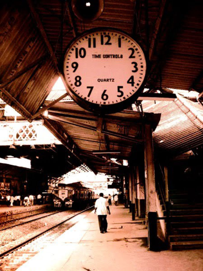 9th-point-local-train-on-time