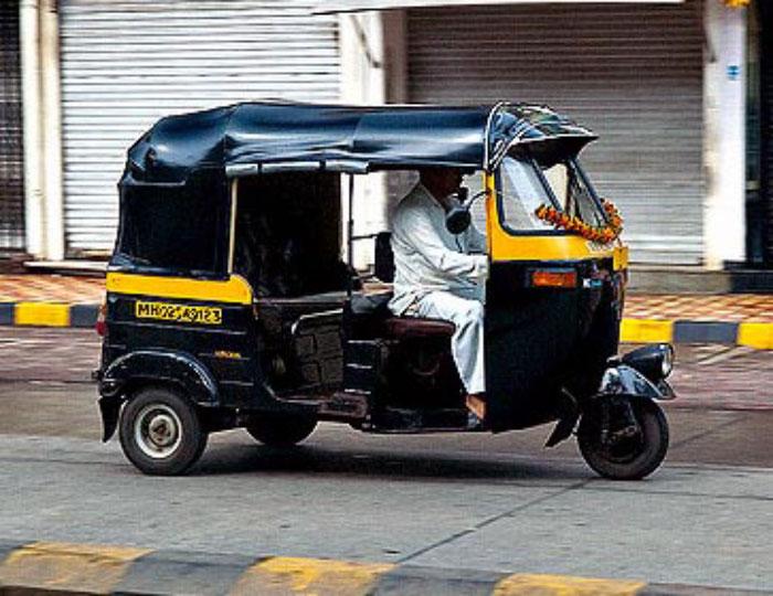 2nd-point-auto-rickshaw