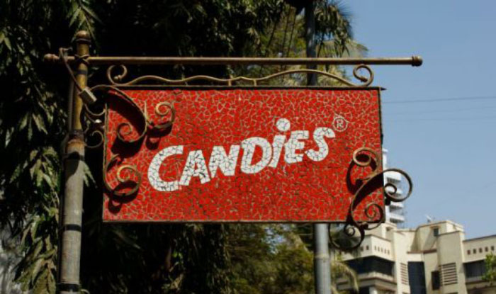 5th-Point-Candies