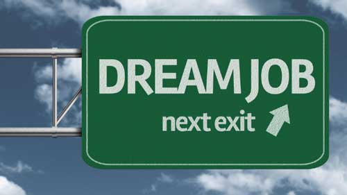 dream_job-15