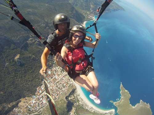 paragliding-13