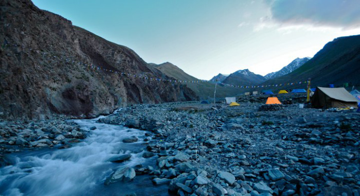 rough-weather-tents-8
