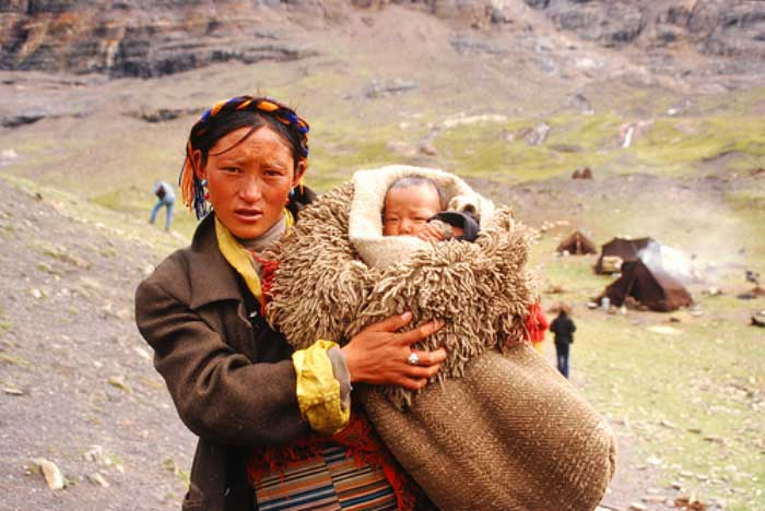 tibetans-5th-point