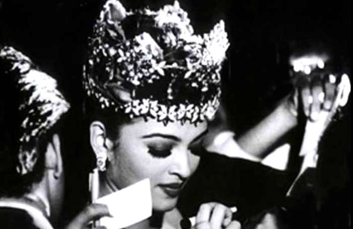 17 17 Facts About Indian Beauties Who Won The Miss World Pageant