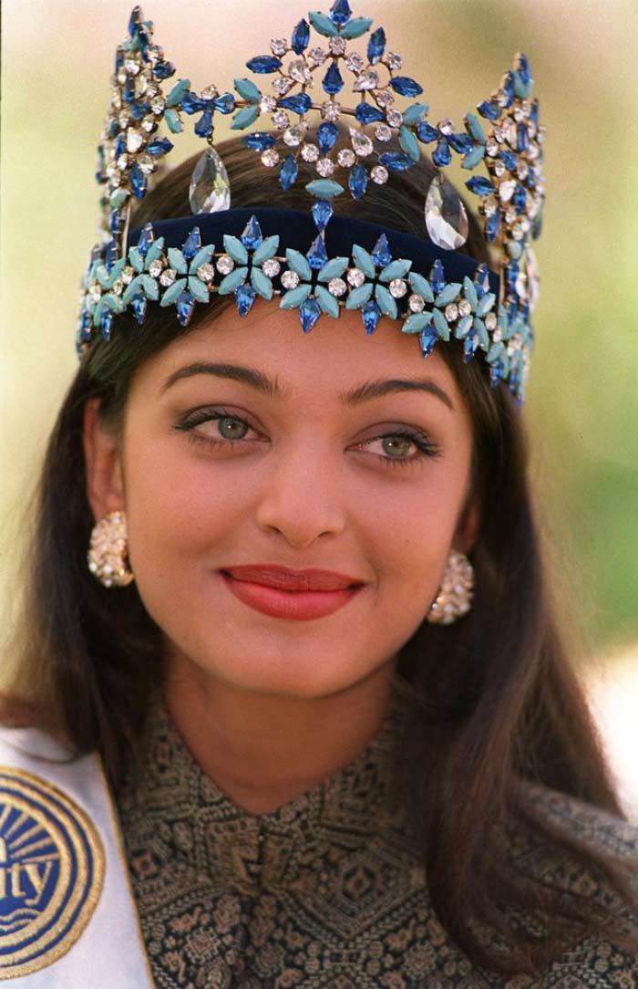 83 17 Facts About Indian Beauties Who Won The Miss World Pageant