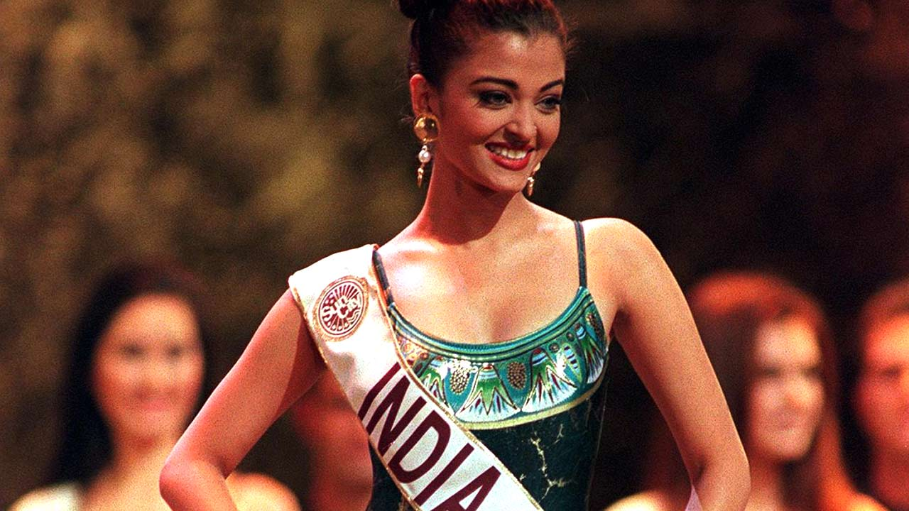 17 facts about indian beauties who won the miss world pageant