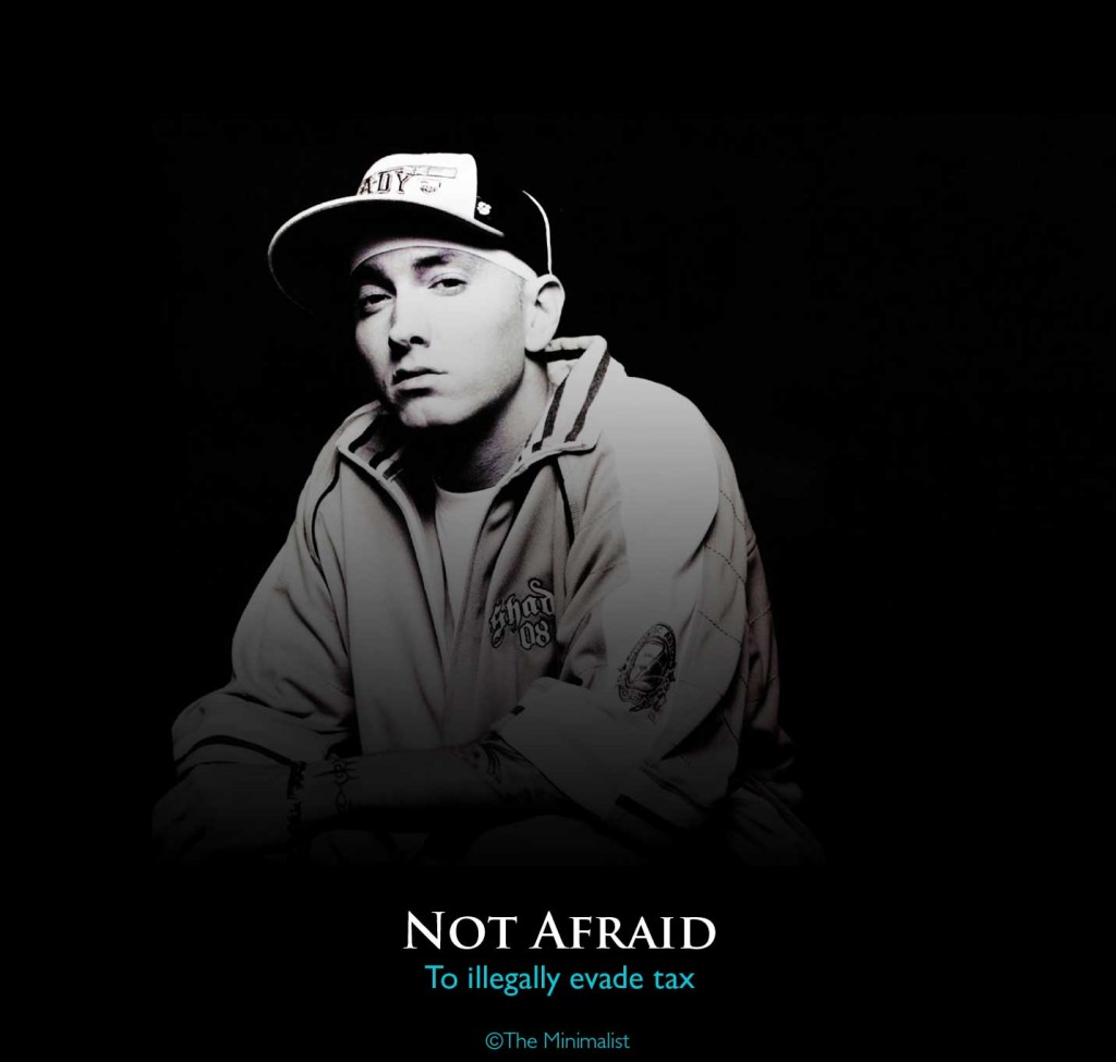 not afraid song - HD 1024×975
