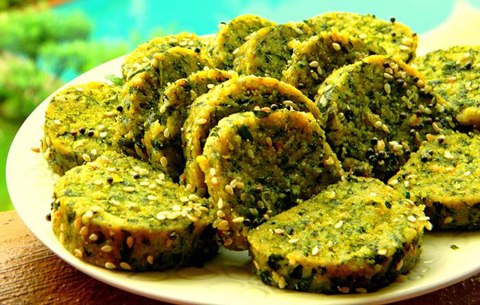 16 gujarati dishes you must try out once in your lifetime forumfinder Choice Image