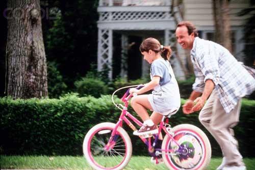 5th-teach-bicycle
