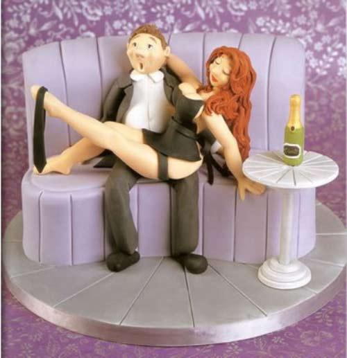 eroticheskaya-reklama-s-pameloy-anderson