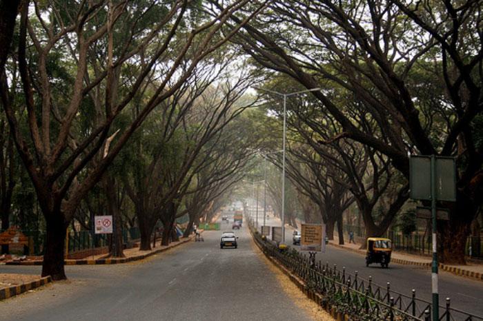 2nd-clean-bangalore