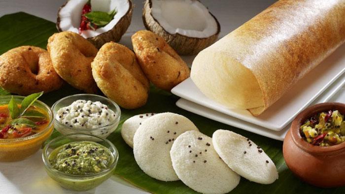 3rd-bangalore-food