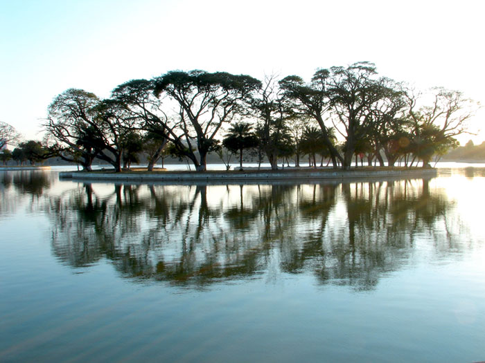 6th-lakes-in-bangalore