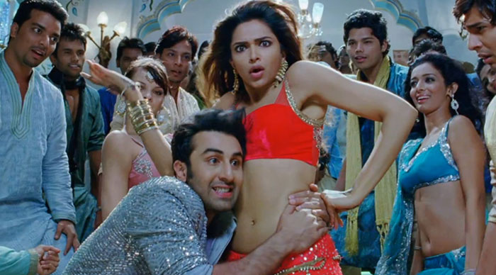 10 Popular Bollywood Songs That Are Highly Gender-Discriminating