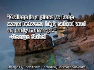 college-quotes