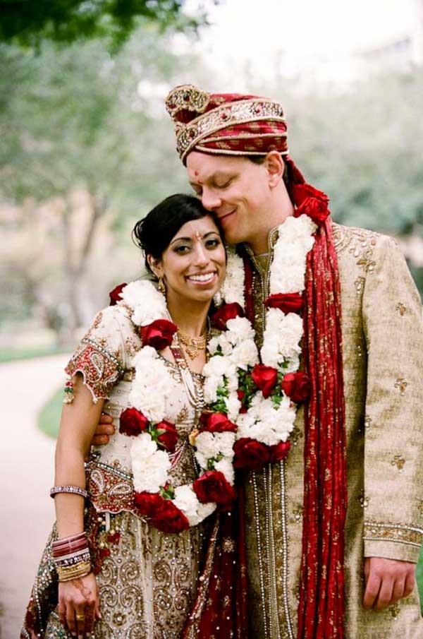 indian-american-fusion-wedding