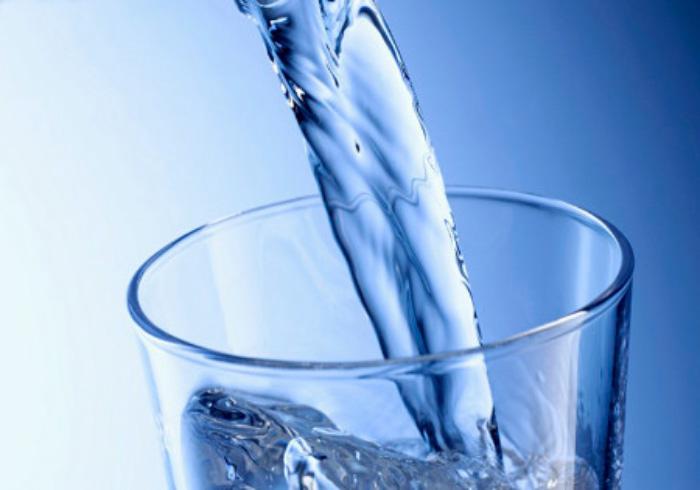 10th-fresh-water