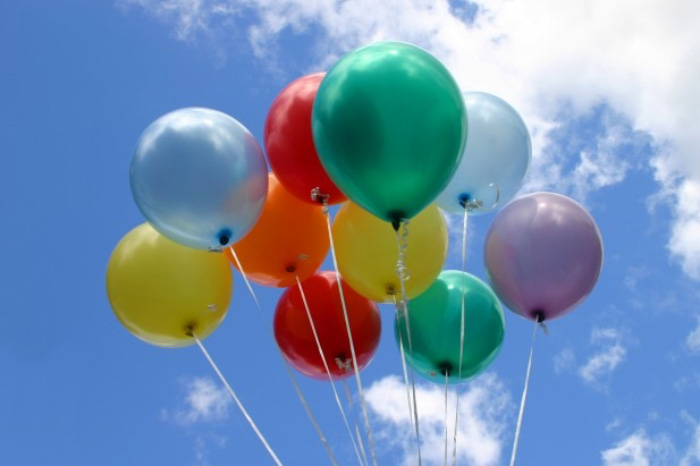 3rd-helium