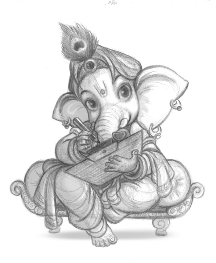 11 Symbolic Meanings Of Ganesha That Will Change Your Perspective Of Him