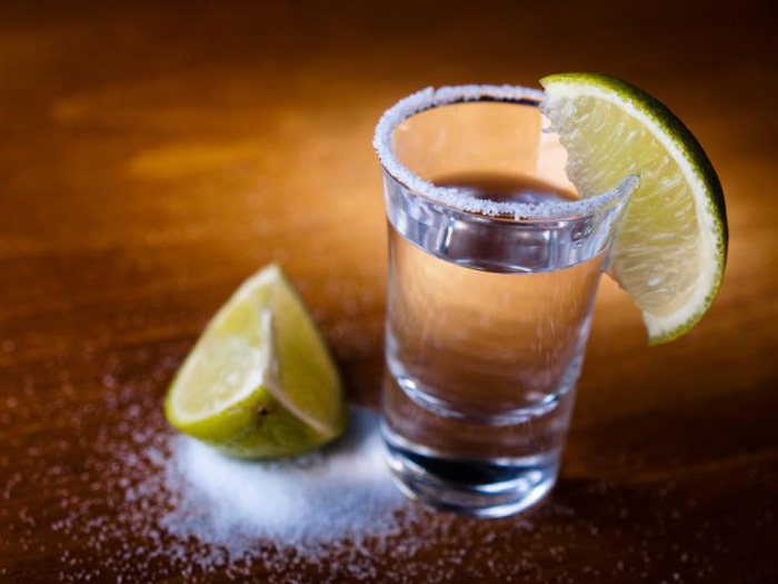 7th-tequila