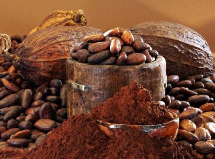 8th-chocolate-cocoa