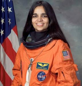 IndianWomen2