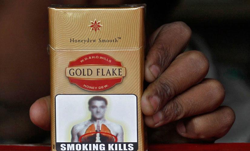 Tobacco-2
