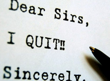 final-quit-cover-image