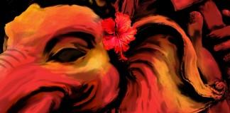 ganesha-cover-image