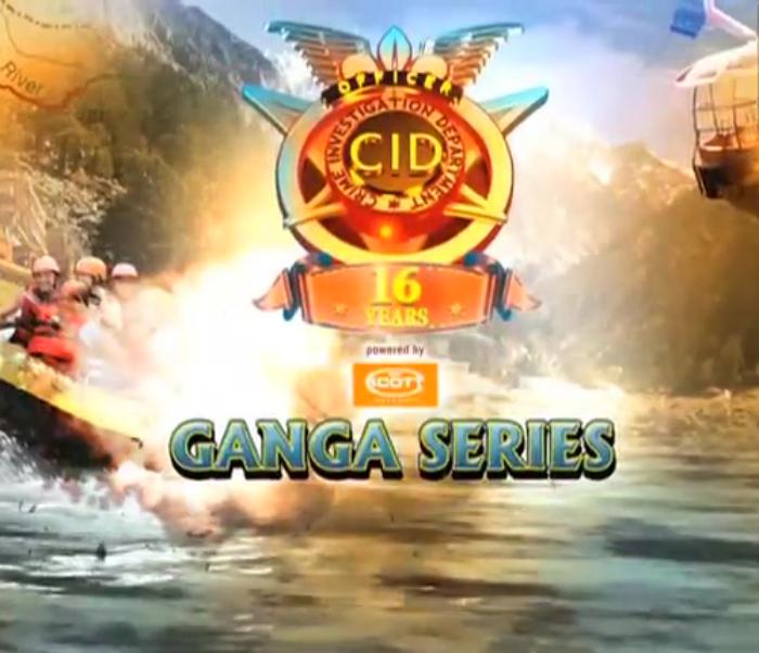 10th-ganga-series