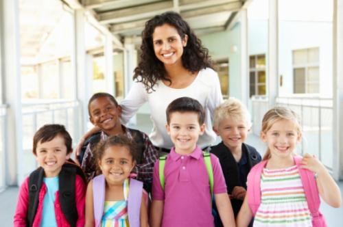 10th-teach-in-school