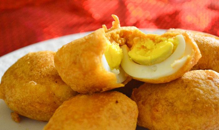 11th-egg-pakoda