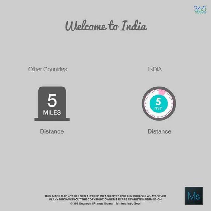 2nd-distance