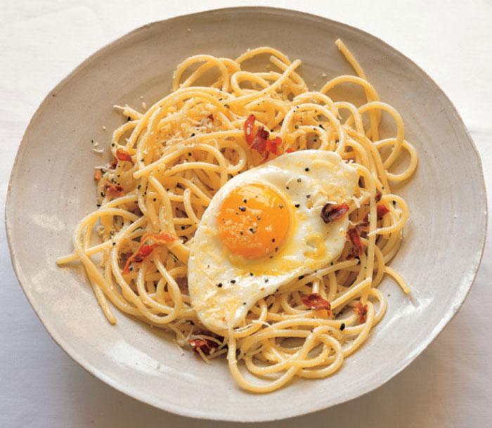 2nd-spghetti-omelette