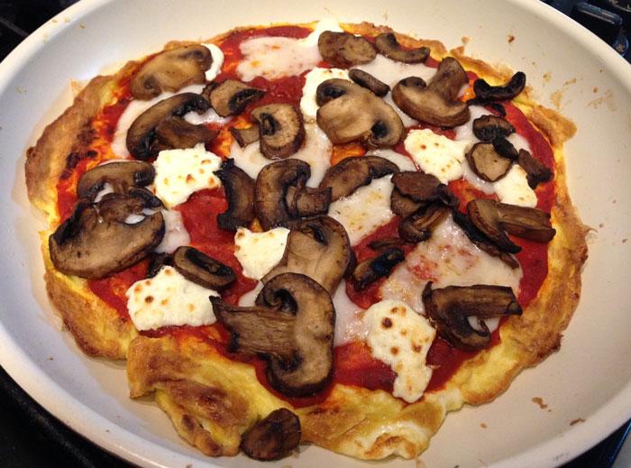 7th-cheese-mushroom-pizza-omelette