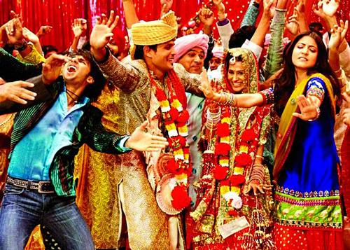 7th-crash-a-wedding