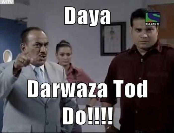 7th-part-two-darwaza-tod-do