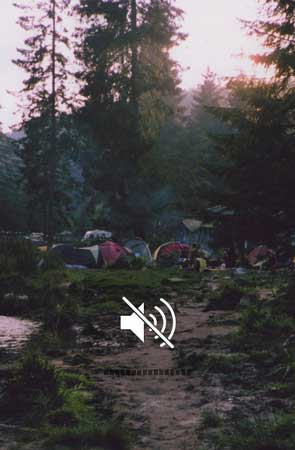 CampingWithoutPhones2