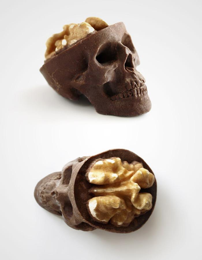 Chocolate25
